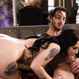 Stella Raee in 'Burning Angel' Cum On My Tattoo (Thumbnail 16)