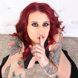 Tana Lea in 'Burning Angel' POV (Thumbnail 9)