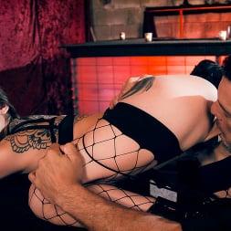 Vanessa Vega in 'Burning Angel' Cum on my Tattoo - Vanessa Vega (Thumbnail 20)