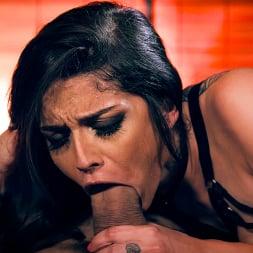 Vanessa Vega in 'Burning Angel' Cum on my Tattoo - Vanessa Vega (Thumbnail 26)