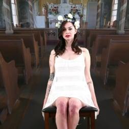 Vera Drake in 'Burning Angel' Porno Del Rey (Thumbnail 1)