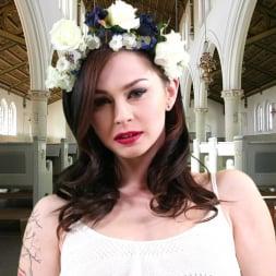 Vera Drake in 'Burning Angel' Porno Del Rey (Thumbnail 2)