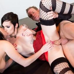 Veruca James in 'Burning Angel' Cock Starved! (Thumbnail 9)