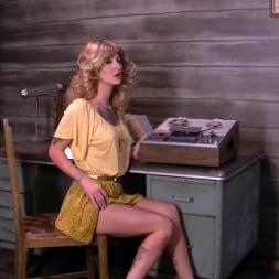 Veruca James in 'Burning Angel' The Girls Of Evil Head! (Thumbnail 10)