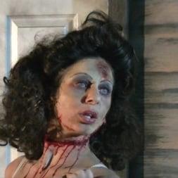 Veruca James in 'Burning Angel' The Girls Of Evil Head! (Thumbnail 14)