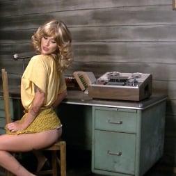 Veruca James in 'Burning Angel' The Girls Of Evil Head! (Thumbnail 18)