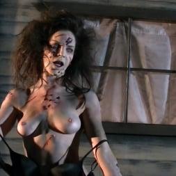 Veruca James in 'Burning Angel' The Girls Of Evil Head! (Thumbnail 20)