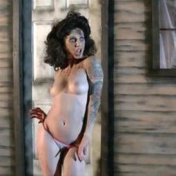 Veruca James in 'Burning Angel' The Girls Of Evil Head! (Thumbnail 26)