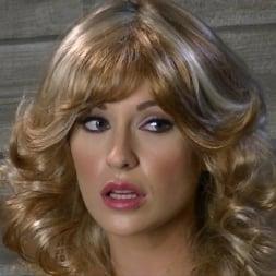 Veruca James in 'Burning Angel' The Girls Of Evil Head! (Thumbnail 30)